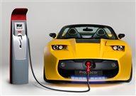 Metodika na nákup elektromobilu
