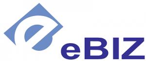 logo_ebiz_big-300x126