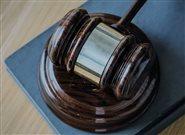 MPK k legislatívnemu zámeru zákona o vytvorení Komory verejného obstarávania