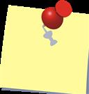 Vyhláška č. 157/2016 Z. z. je novelizovaná