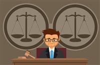 Zákon o RPVS bol novelizovaný