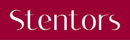 stentors_logo