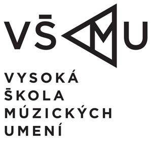 vsmu_logo_cierne_vsmu