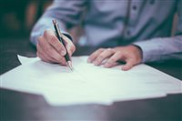 Nové všeobecné metodické usmernenie ÚVO